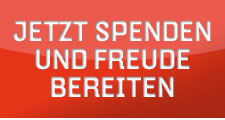 Jetzt Spenden und Freude bereiten!